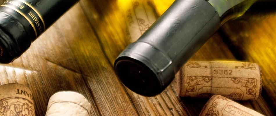 (Kulinarische) Weinprobe mit Weinen der WG Cleebronn-Güglingen