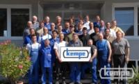 Siegfried Kempe GmbH aus Schwaigern