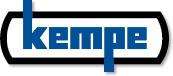 Profil von Siegfried Kempe GmbH aus Schwaigern