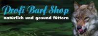 Profi Barf Shop aus Eppingen-Rohrbach