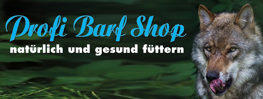 Profil von Profi Barf Shop aus Eppingen-Rohrbach