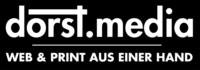 dorst.media UG (Haftungsbeschränkt) aus Massenbach