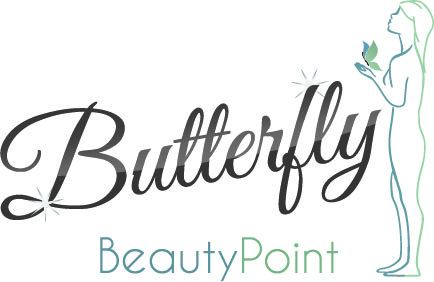 Butterfly Beauty Point aus Schwaigern