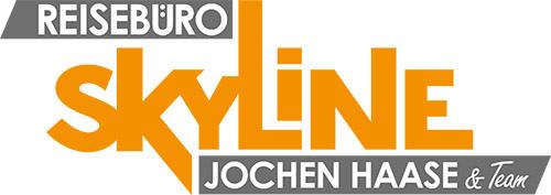 Profil von Reisebüro Skyline aus Leingarten