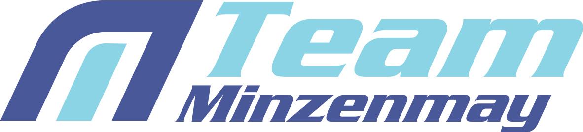 Fahrschule Erich Minzenmay aus Leingarten