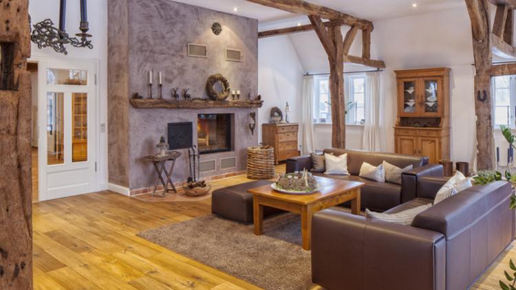 Dietz Holzbau GmbH aus Kirchardt