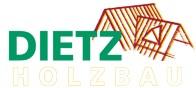 Profil von Dietz Holzbau GmbH aus Kirchardt