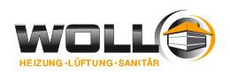 Woll GmbH & Co.KG aus Schwaigern