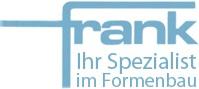 Profil von Waldemar Frank Formenbau GmbH aus Eppingen