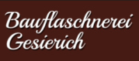 Walter Gesierich Bauflaschnerei aus Eppingen