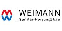 Profil von Weimann Sanitär-Heizungsbau aus Heilbronn-Biberach