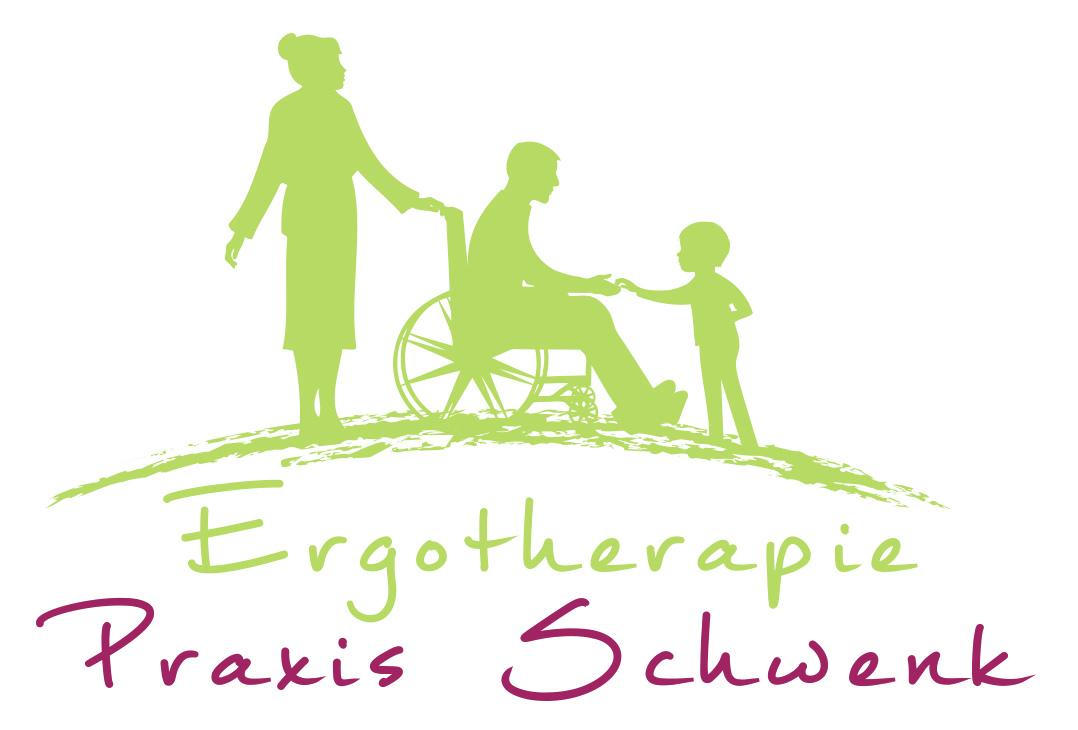 Ergotherapie Praxis Schwenk aus Heilbronn