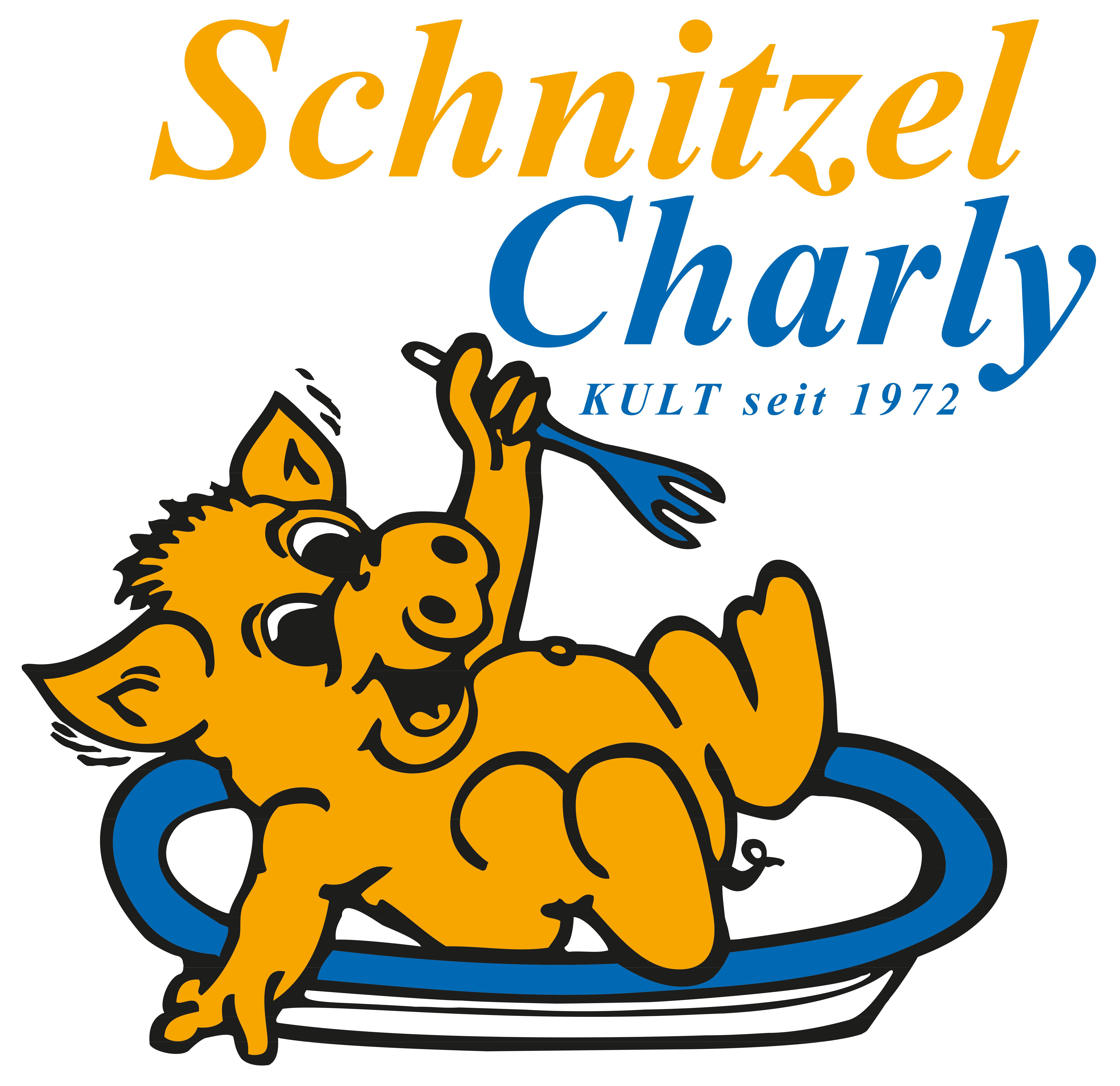 Profil von Schnitzel Charly aus Bad Friedrichshall