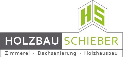 Holzbau Schieber aus Bad Rappenau-Fürfeld