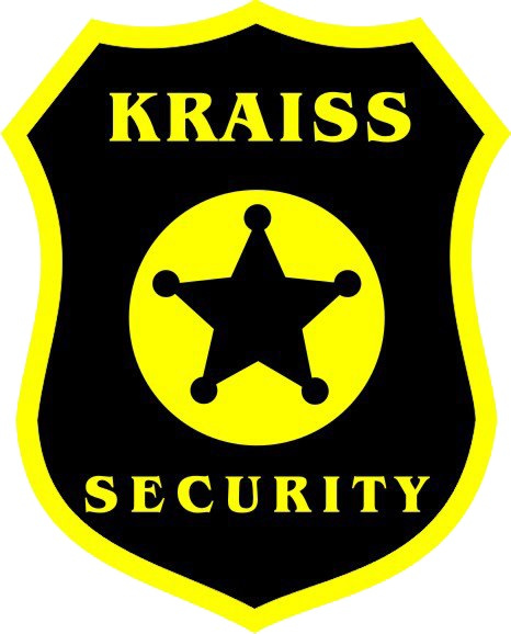 Kraiss Security and Services aus Heilbronn