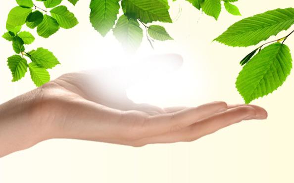 Praxis der energetischen Heilung aus Untergruppenbach