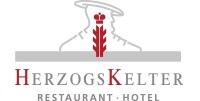 Herzogskelter Restaurant Hotel aus Güglingen