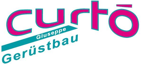 Giuseppe Curtó aus Heilbronn-Kirchhausen