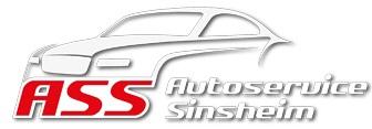 Profil von ASS Autoservice Sinsheim aus Sinsheim