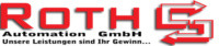 Roth Automation GmbH aus Leingarten