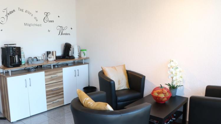 Libawo EMS Studio aus Bad Friedrichshall