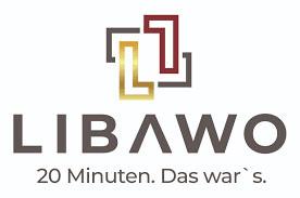 Profil von Libawo EMS Studio aus Bad Friedrichshall