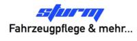 Sturm Fahrzeugpflege aus Massenbachhausen