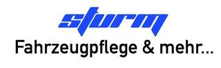 Profil von Sturm Fahrzeugpflege aus Massenbachhausen