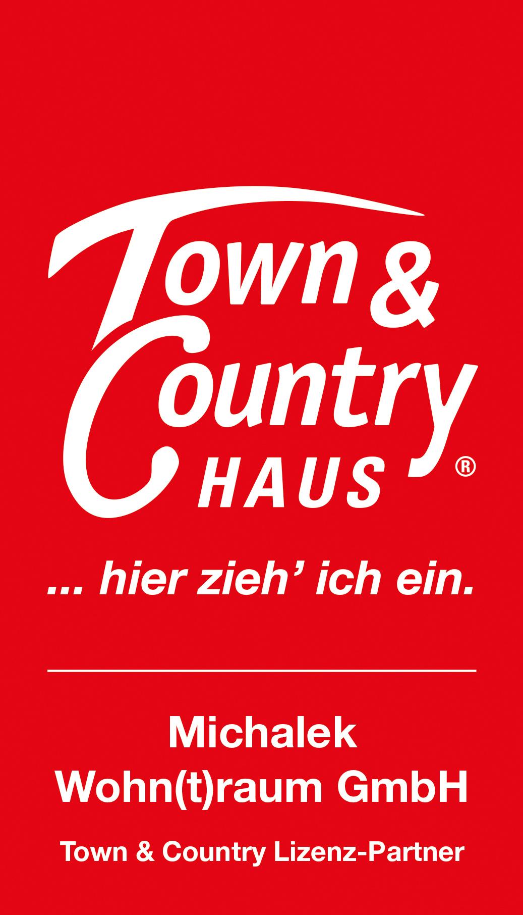 Profil von Town & Country Haus aus Heilbronn