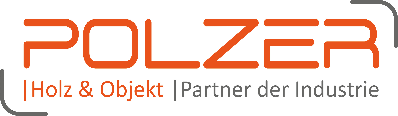 Polzer Innenausbau GmbH & Co.KG aus Jagsthausen