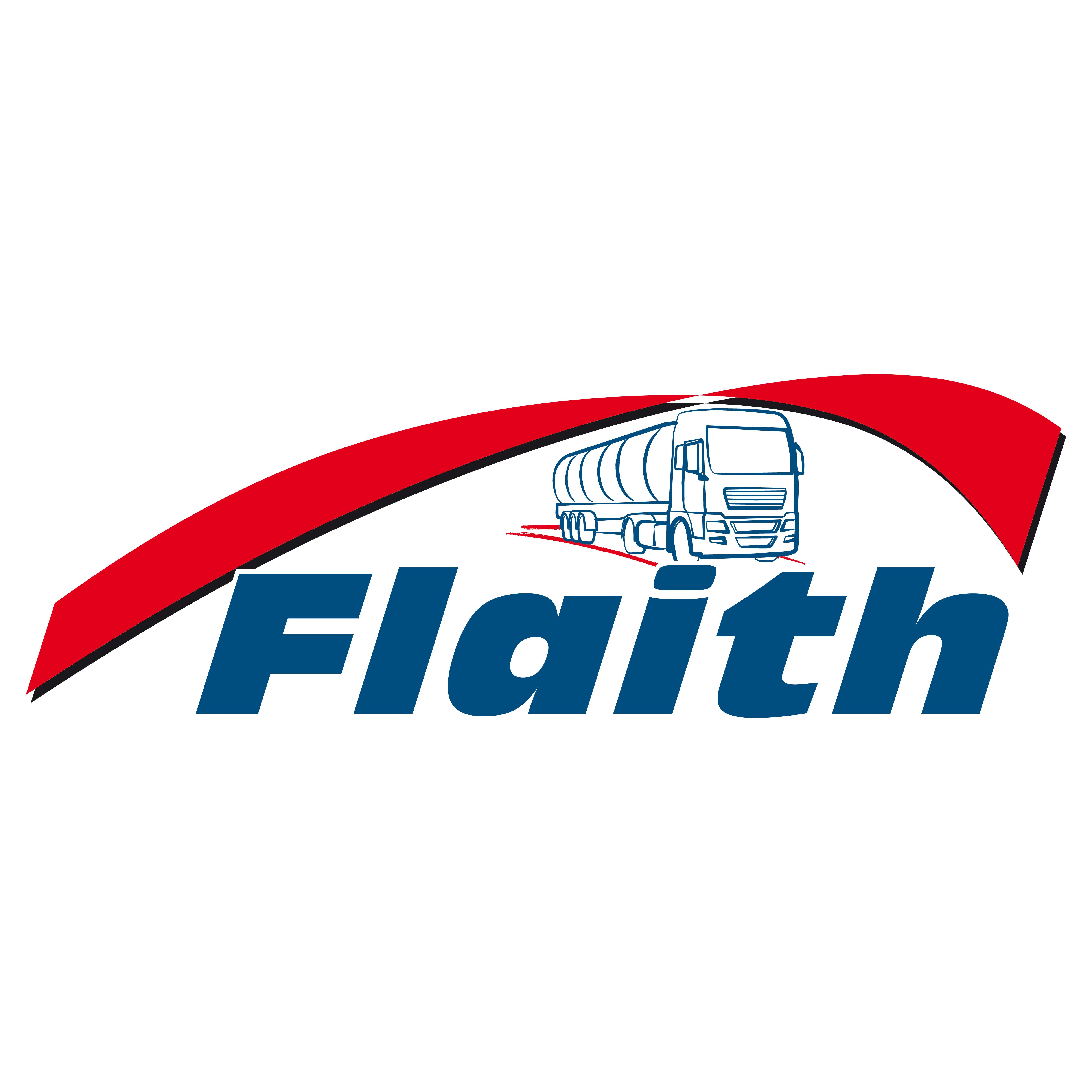 Flaith GmbH & Co.KG Brackenheim, Ihr Lieferant von Heizöl und Diesel vom Zabergäu aus Brackenheim