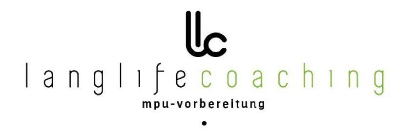 Profil von langlifecoaching aus Heilbronn