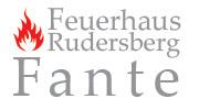 Feuerhaus Rudersberg Fante aus Rudersberg