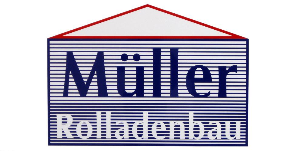 Müller Rolladenbau aus Welzheim