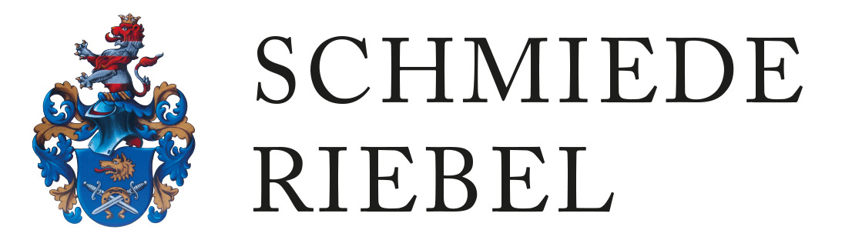 Schmiede Riebel aus Lorch