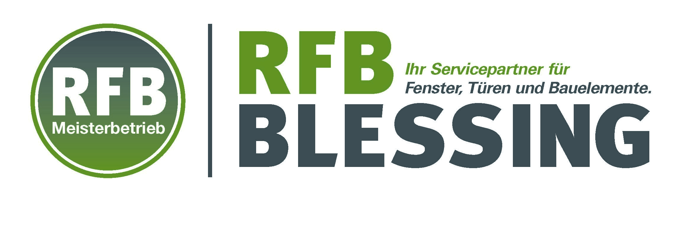 RFB - Ralf Blessing aus Berglen-Erlenhof
