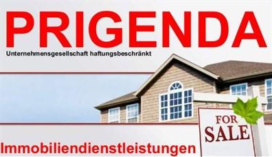 PRIGENDA UG (Haftungsbeschränkt) aus Schorndorf