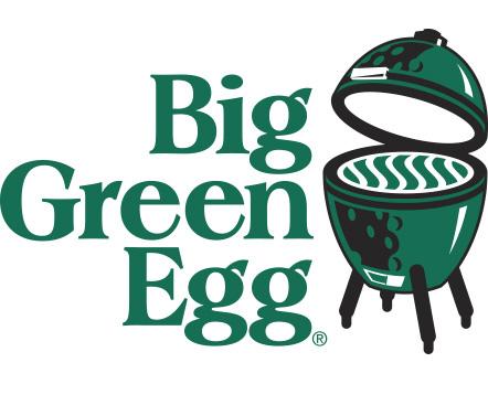 BIG GREEN EGG Deutschland GmbH aus Kirchheim/Teck