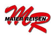 Maier Reisen GmbH aus Kaisersbach-Cronhütte