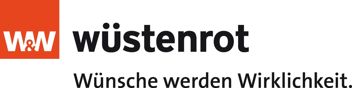 Frank Ortner · Wüstenrot Service-Center aus Schorndorf