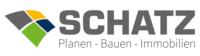 SCHATZ Gruppe aus Schorndorf