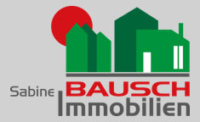Sabine Bausch Immobilien aus Schorndorf