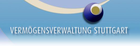 SVA Vermögensverwaltung Stuttgart GmbH aus Stuttgart