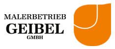 Malerbetrieb Geibel GmbH aus Hanau
