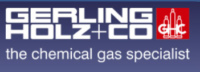 GHC GERLING, HOLZ & CO. Handels GmbH aus Hanau