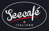 Seecafé Italiano aus Hanau - Steinheim