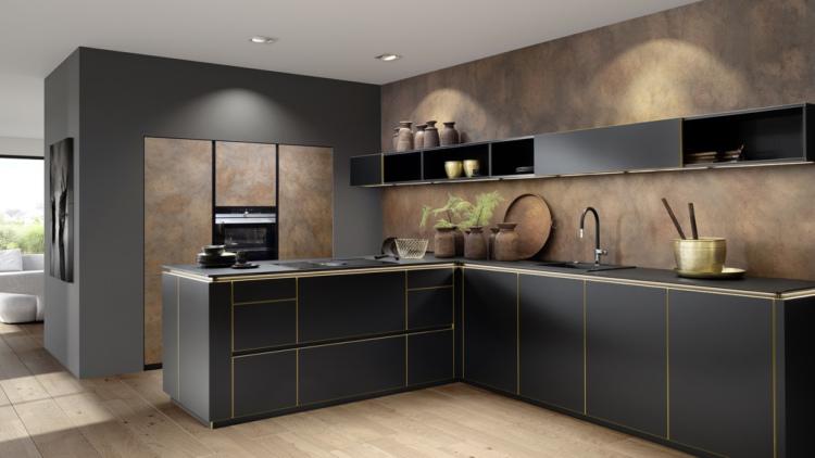 Küchen Design T.E GbR aus Hanau