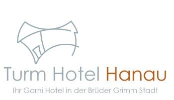 Turm Hotel Hanau aus Hanau