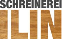 Schreinerei ILIN aus Nordheim-Nordhausen