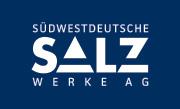 Profil von Südwestdeutsche Salzwerke AG aus Heilbronn